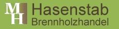 Brennholz & Kaminholz Sulzbach, Aschaffenburg und im Umkreis